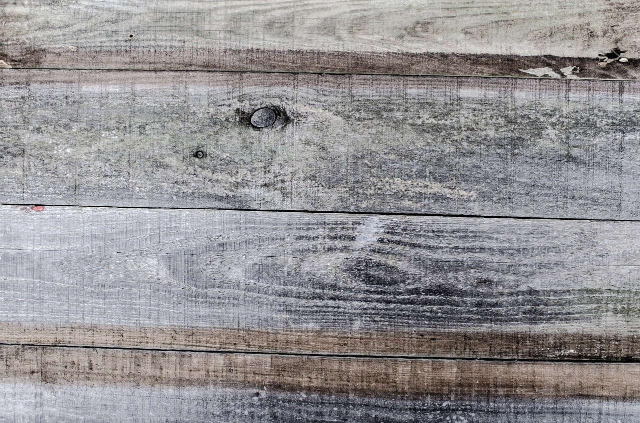 Comment poser des dalles de lino